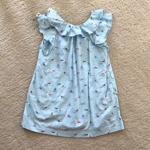 Genuine Kids girls dress